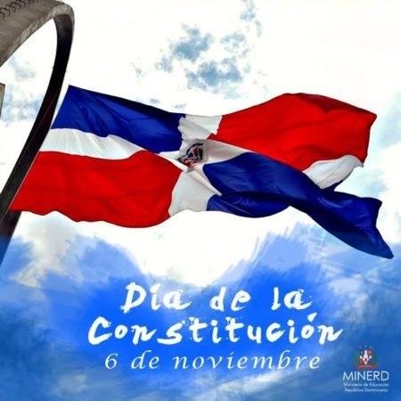 День Конституции (Доминиканская Республика) 015
