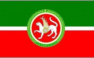 День Конституции Татарстана 023