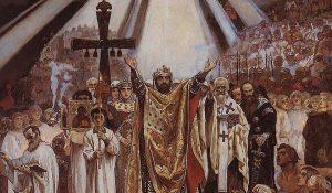 День Крещения Руси 019