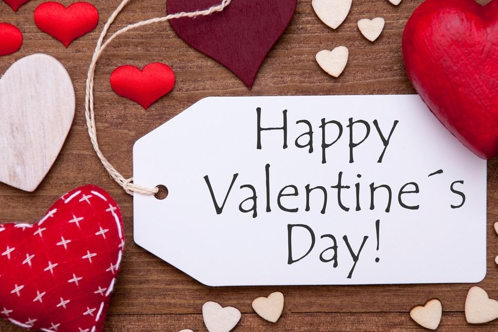 День Святого Валентина 021