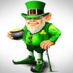 Открытки | День Святого Патрика (Ирландия)