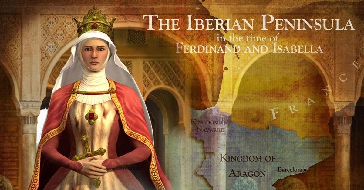 День Святого Фердинанда Кастильского 002
