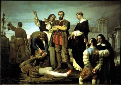 День Святого Фердинанда Кастильского 017