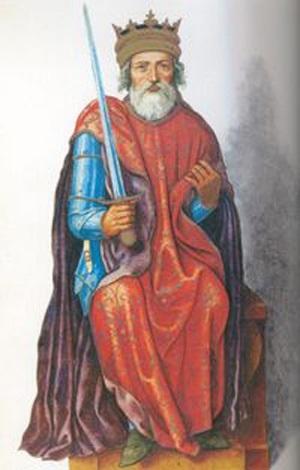 День Святого Фердинанда Кастильского 019