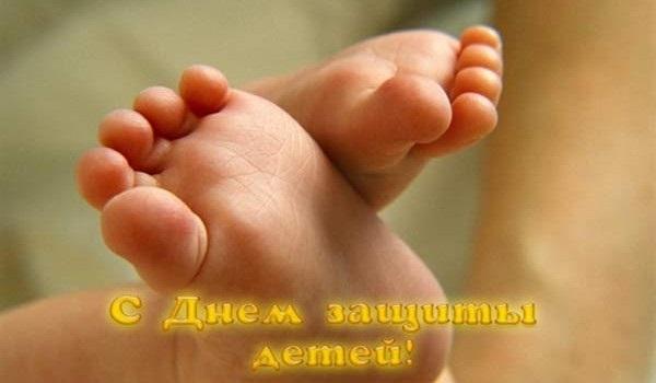 День Святого Фердинанда Кастильского 020