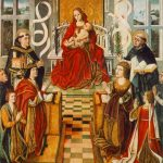Открытки | День Святого Фердинанда Кастильского