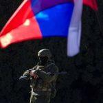 Открытки | День Сил специальных операций ВС России