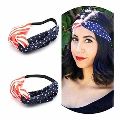 День банданы (National Bandanna Day) в США 006