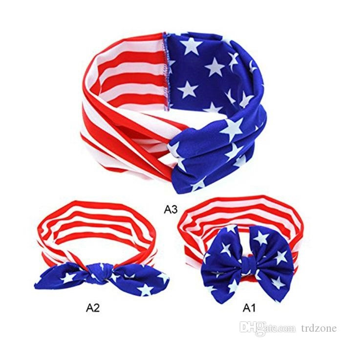 День банданы (National Bandanna Day) в США 017