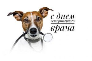 День ветеринарного работника России 021