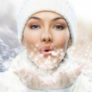 День видимого дыхания на холоде 019