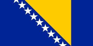 День государственности (Босния и Герцеговина) 015