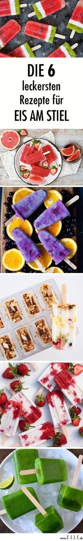 День десертного мороженого (National Sundae Day) (США) 003
