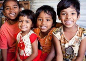День детей (Индия) 021