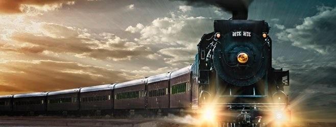 День железнодорожника (Украина)   коллекция 020