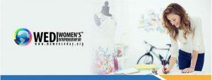 День женского предпринимательства (Women s Entrepreneurship Day) 019