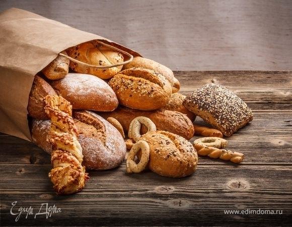 День запаха свежего хлеба 009