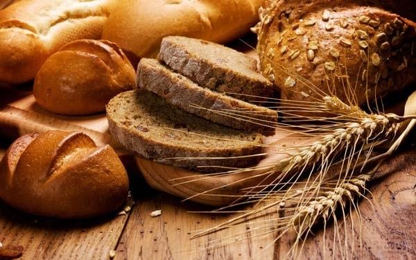 День запаха свежего хлеба 011
