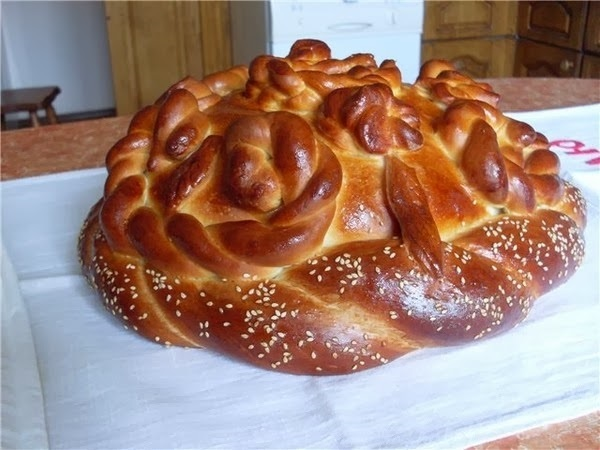 День запаха свежего хлеба 013