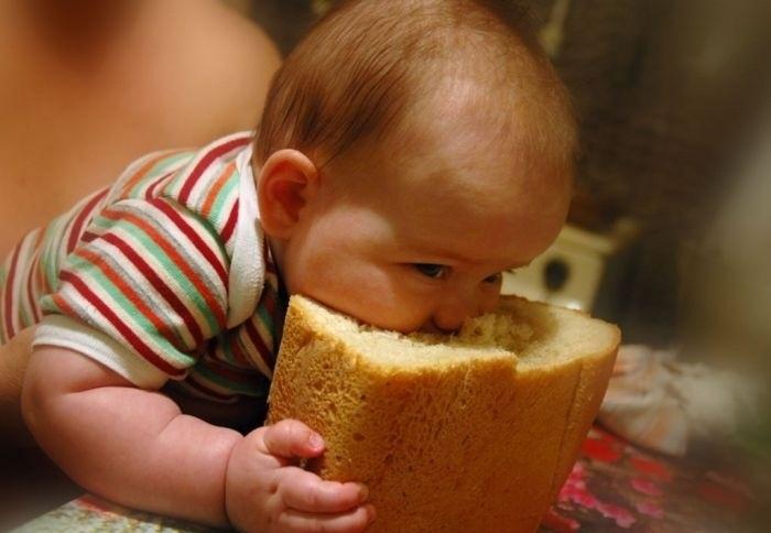 День запаха свежего хлеба 015