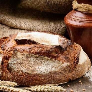 День запаха свежего хлеба 017