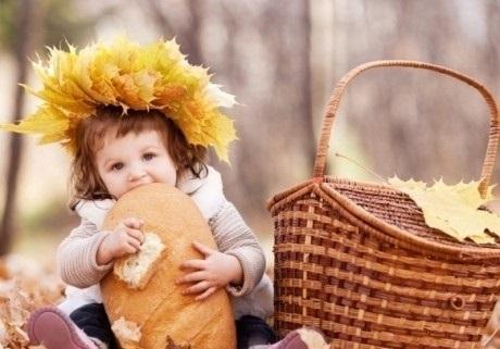 День запаха свежего хлеба 020