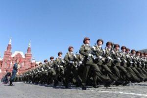 День защитника Отечества (Россия) 023