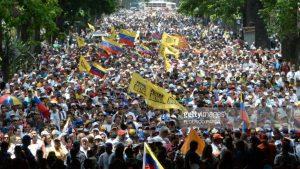 День инженера в Венесуэле 023
