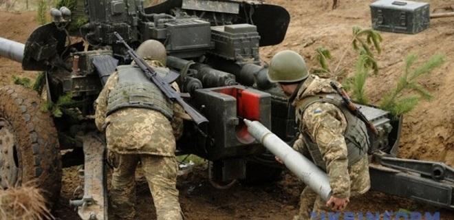 День инженерных войск (Украина)   праздник 011