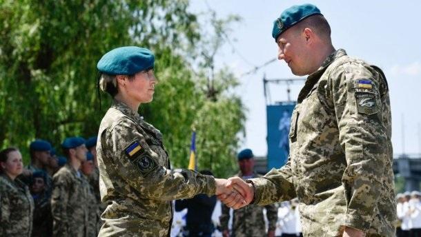 День инженерных войск (Украина)   праздник 016