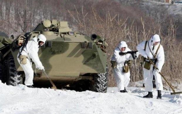 День инженерных войск (Украина)   праздник 018