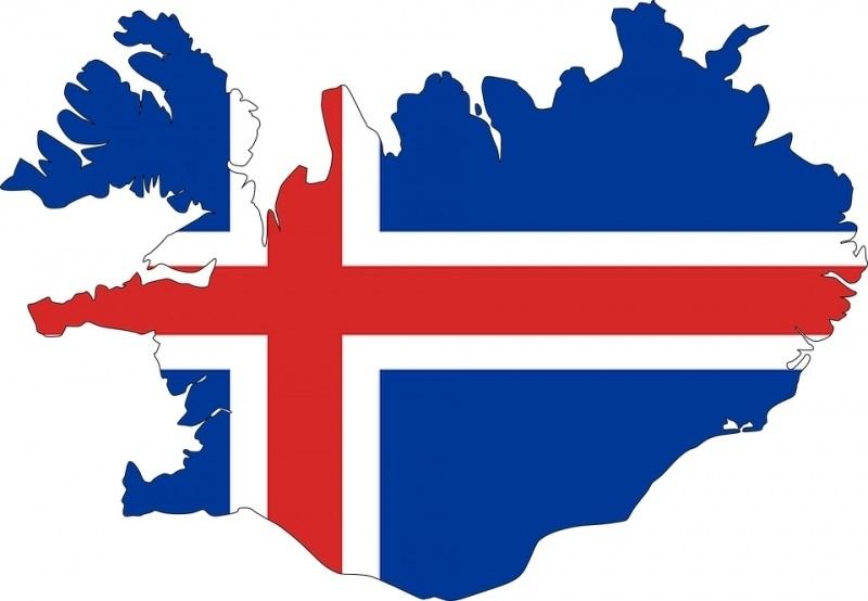 День исландского языка 008