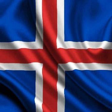 День исландского языка 015