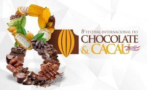 День конфет (National Candy Day) (США)   коллекция 021