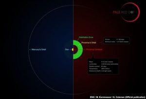 День красной планеты (Red Planet Day) 018