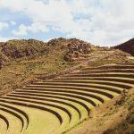 День креольской музыки в Перу — сборка