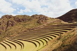 День креольской музыки в Перу 020
