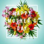 Картинки на праздник День матери