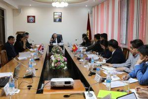 День местных сообществ в Кыргызстан 025