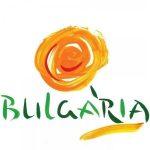 День народных будителей (Болгария) — подборка