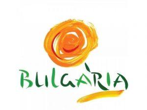 День народных будителей (Болгария)   подборка 021