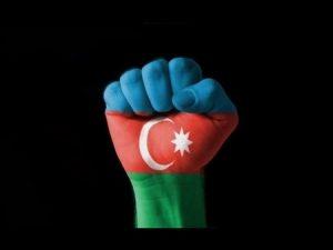 День национального возрождения (Азербайджан) 019