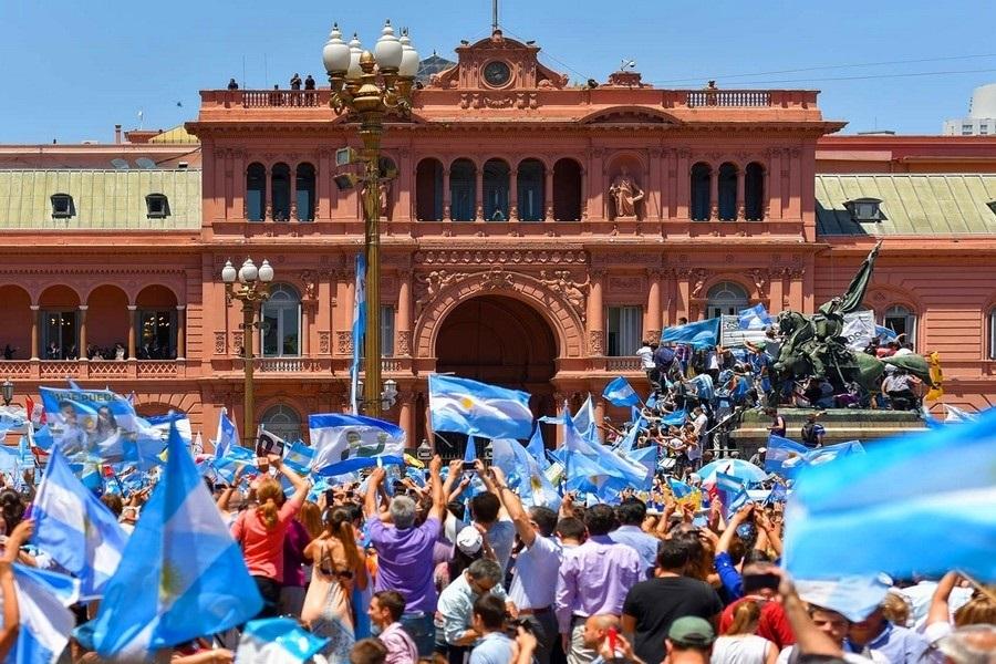 День национального суверенитета (Аргентина) 001