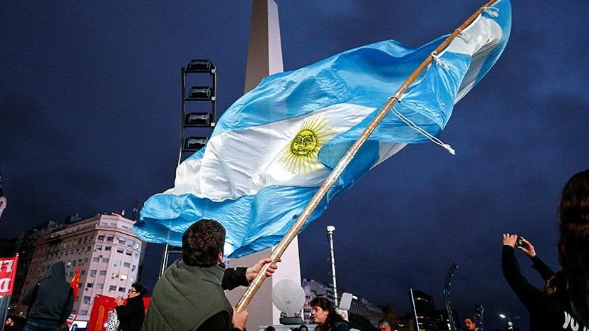 День национального суверенитета (Аргентина) 004
