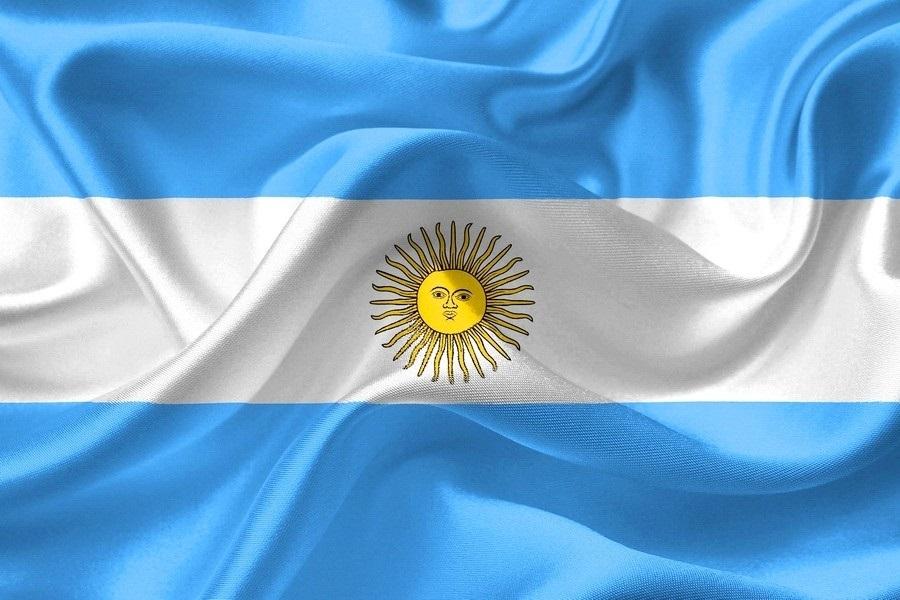 День национального суверенитета (Аргентина) 005