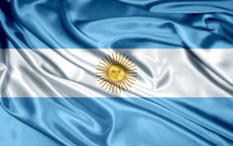 День национального суверенитета (Аргентина) 009