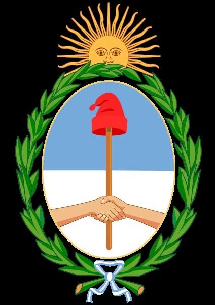 День национального суверенитета (Аргентина) 010