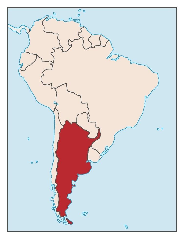 День национального суверенитета (Аргентина) 012