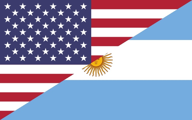 День национального суверенитета (Аргентина) 013