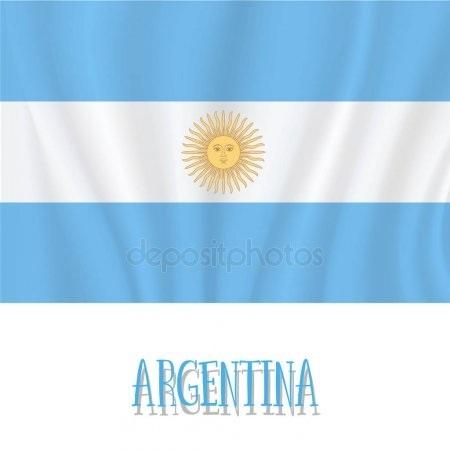 День национального суверенитета (Аргентина) 017